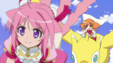 Dog Days Season 2 Episode 10
