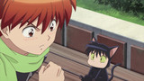 RIN-NE Season 2 Episode 46