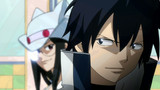 Fairy Tail Episode 70