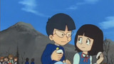 Miss Machiko Episode 71