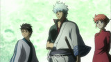 Gintama Season 2 (Eps 202-252) Episode 229