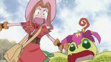 Digimon Adventure Episode 6