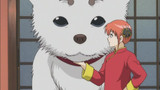 Gintama Season 1 Episode 10