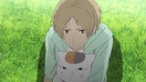 Natsume Yujin-cho 6 Episode 1