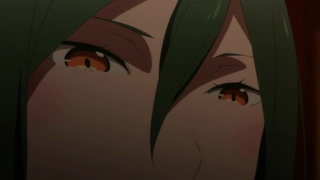 Rezero Starting Life In Another World  Ep 16 HD 720p