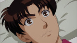 The File of Young Kindaichi Returns Episode 12