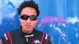 Behind the Smoke - Dai Yoshihara Formula Drift 2011/2012 Season Episode 3