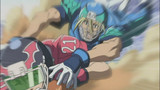 Eyeshield 21 Episode 61