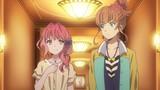 BONJOUR♪Sweet Love Patisserie Episode 23