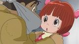 Gone Pinoko! image