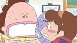Shin Atashinchi Episode 1