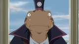 Fairy Tail Series 2 Episode 62