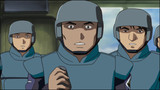 Mobile Suit Gundam Seed HD Remaster Episode 24