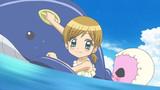PriPri Chi-chan!! Episode 16