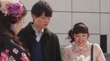 Mischievous Kiss 2 - Love in Tokyo Episode 4