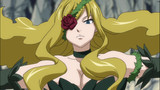 Fairy Tail Episode 148