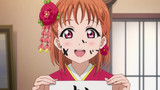 Love Live! Sunshine!! Season 2 Episode 10