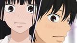 Kimi ni Todoke - From Me To You Season 2 Episode 11