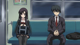 School Days Episode 2