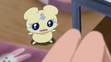 Pretty Cure Episode 44