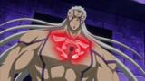 Yu-Gi-Oh! 5D's Season 1 (Subtitled) Episode 63