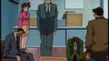 Case Closed (1-79) Episode 57