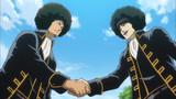 Gintama Season 3 (Eps 266-316 Dub) Episode 295
