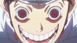 Yowamushi Pedal Episode 31