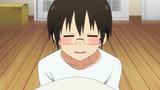 Himouto! Umaru-chan Episode 8