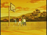 I Want to Play Basketball! image