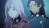 Qualidea Code Episode 11