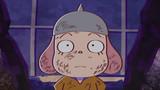 Makeruna!! Aku no Gundan! Episode 6