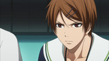 Kuroko's Basketball 3 Episode 68