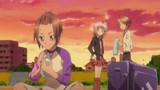 Shugo Chara!! Doki Episode 82