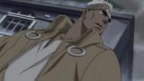 Fullmetal Alchemist: Brotherhood (Dub) Episode 5