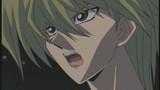 Yu-Gi-Oh! Season 1 (Subtitled) Episode 113