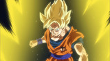 Dragon Ball Super Episode 13