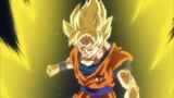 Dragon Ball Super Episode 13
