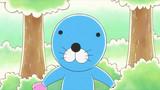 BONO BONO 2nd Season Episode 29