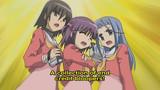 Hayate the Combat Butler! (Season 1) Episode 49