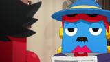 HEYBOT! Episode 32