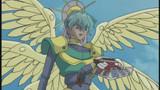 Yu-Gi-Oh! Season 1 (Subtitled) Episode 117