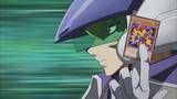Yu-Gi-Oh! ARC-V Episode 121