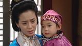Jumong Episode 59
