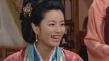 Jumong Episode 20