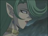 Yu-Gi-Oh! GX Season 1 (Subtitled) Episode 31