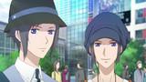 TSUKIPRO THE ANIMATION Episode 3