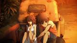 Fate/Zero (Dubbed) Episode 18