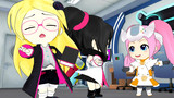 Hi-sCool! Seha Girls Episode 10