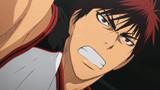 Kuroko's Basketball 2 - PV